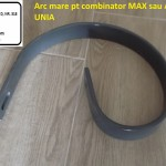 arc mare combinator MAX sau ATLAS UNIA
